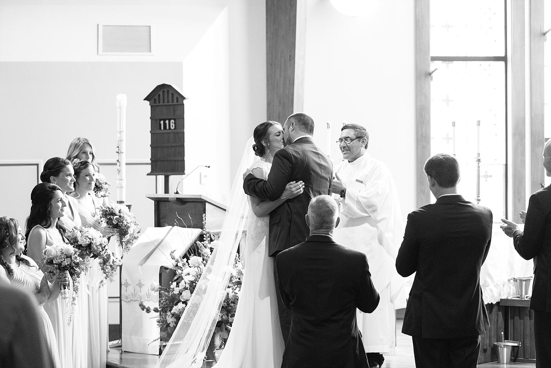 kentucky-wedding