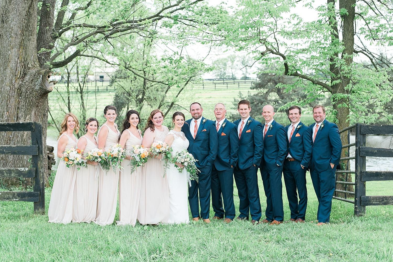 kentucky-farm-wedding