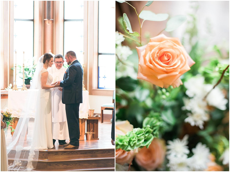 church-wedding-in-ky