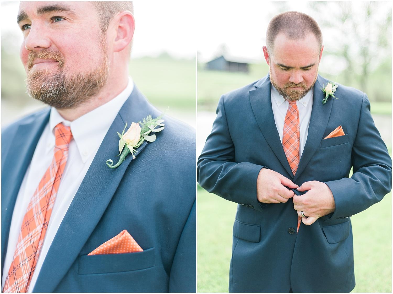 handsome-groom-portraits