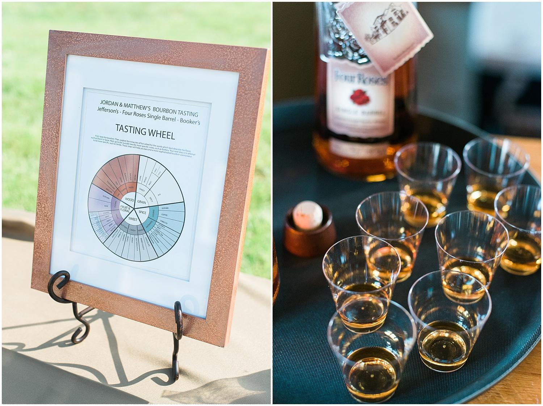 bourbon-tasting-bar
