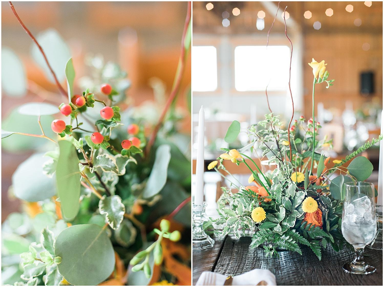 wild-flowers-reception-centerpieces