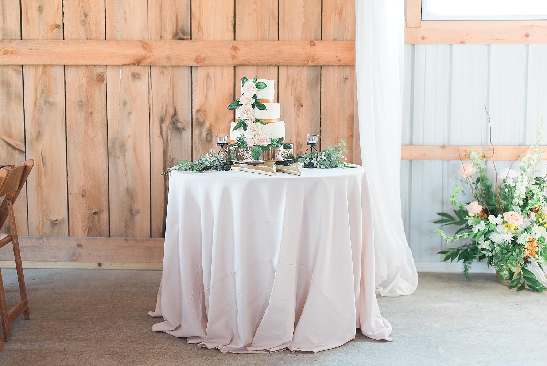 wedding-cake-table