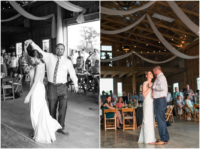 barn-wedding-in-kentucky