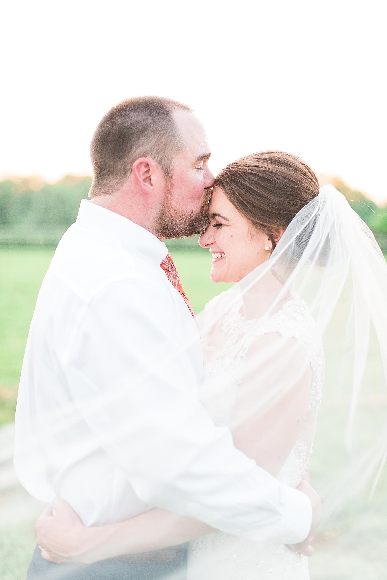 sunset-wedding-photos