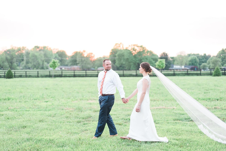 bride-groom-sunset