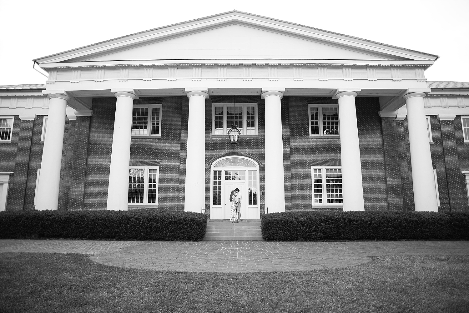 lexington-wedding-photographers