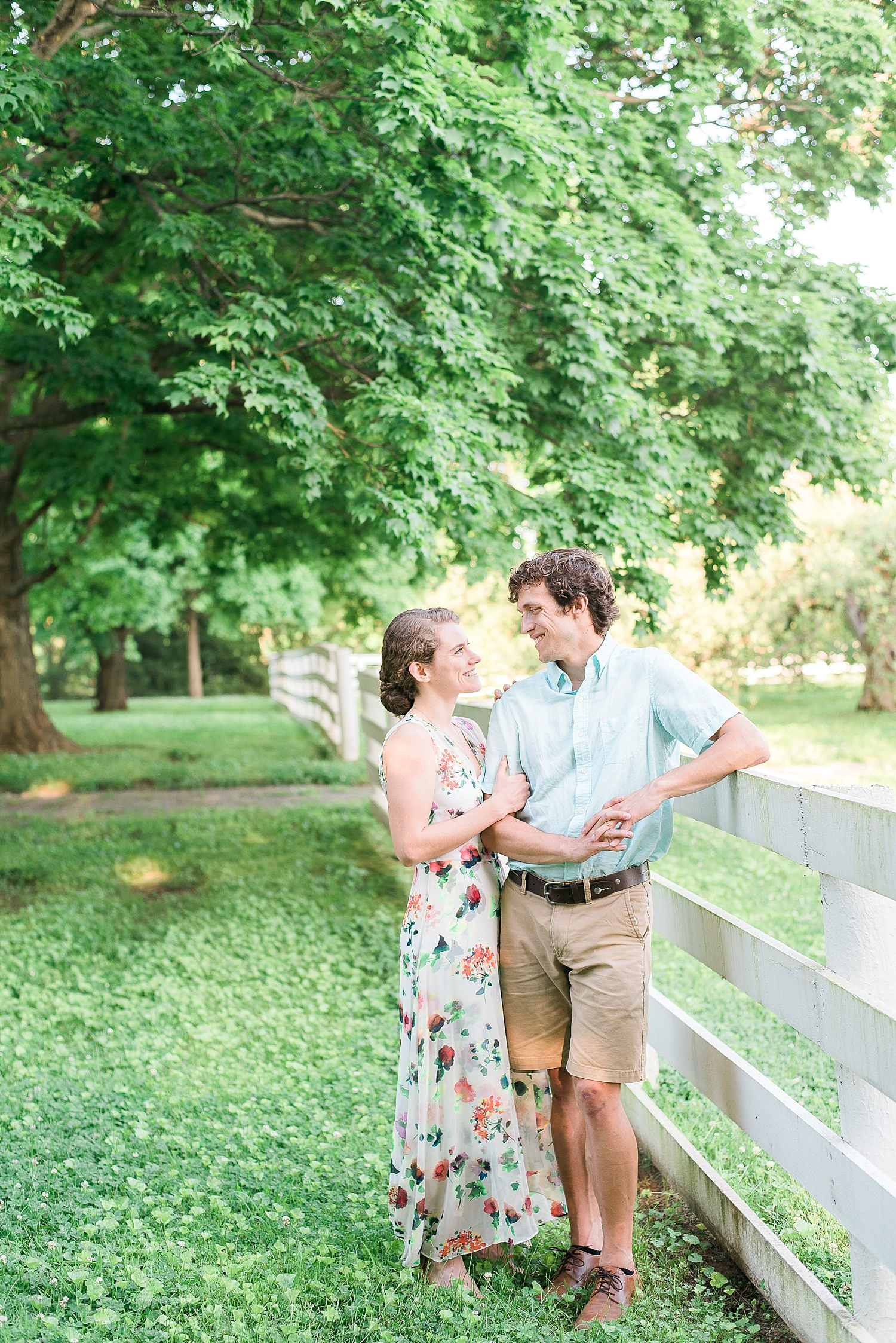 shaker-village-engagement-shoot
