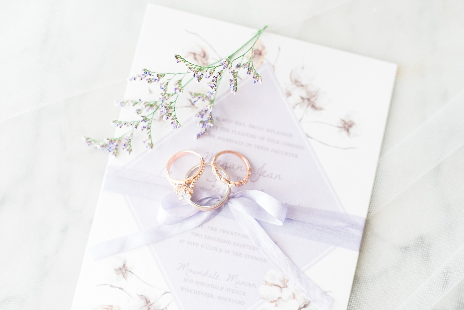 simply-done-invites