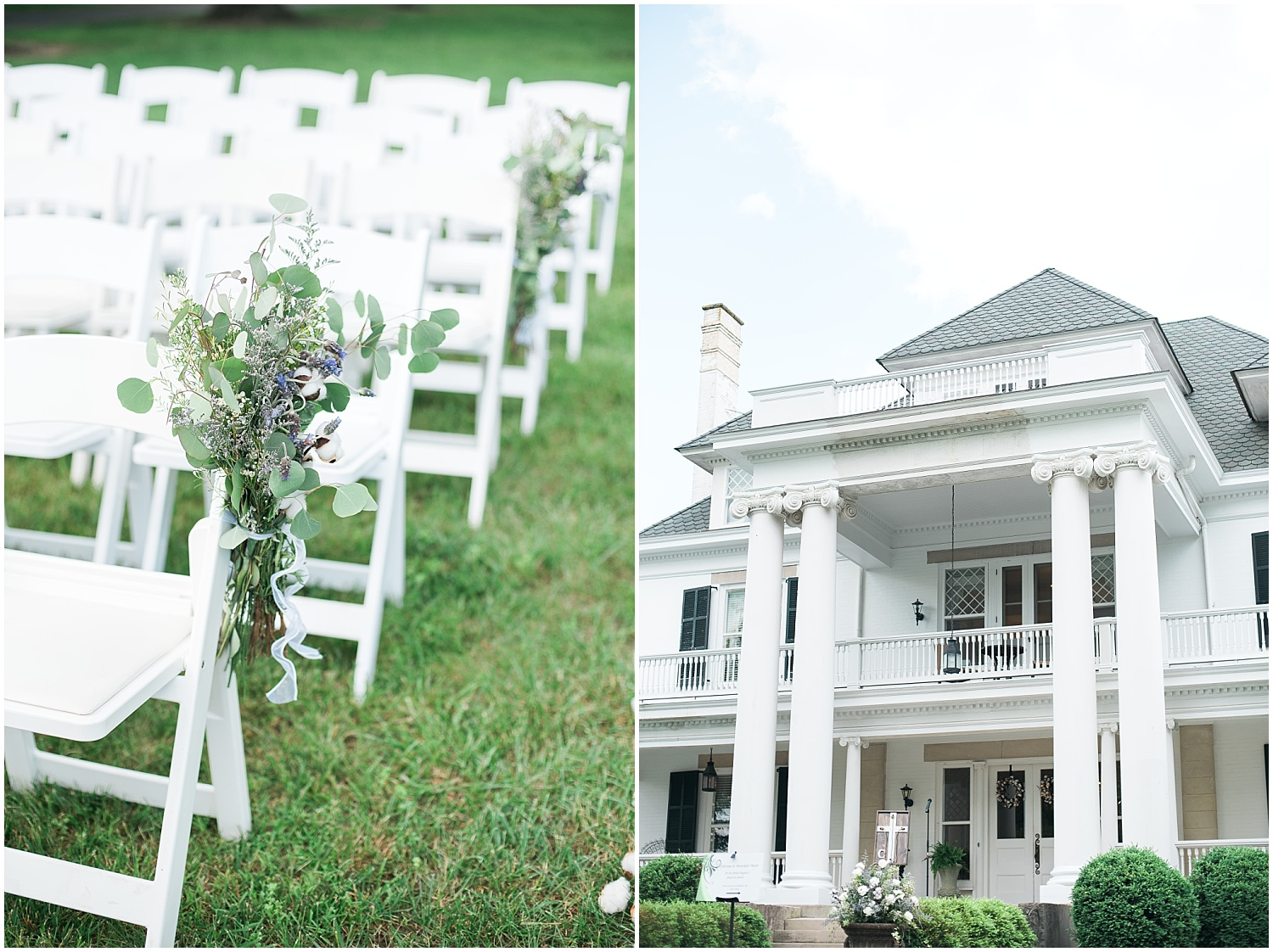 ceremony-on-moundale-manor-lawn