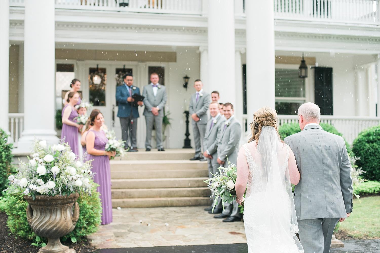 stunning-manor-wedding
