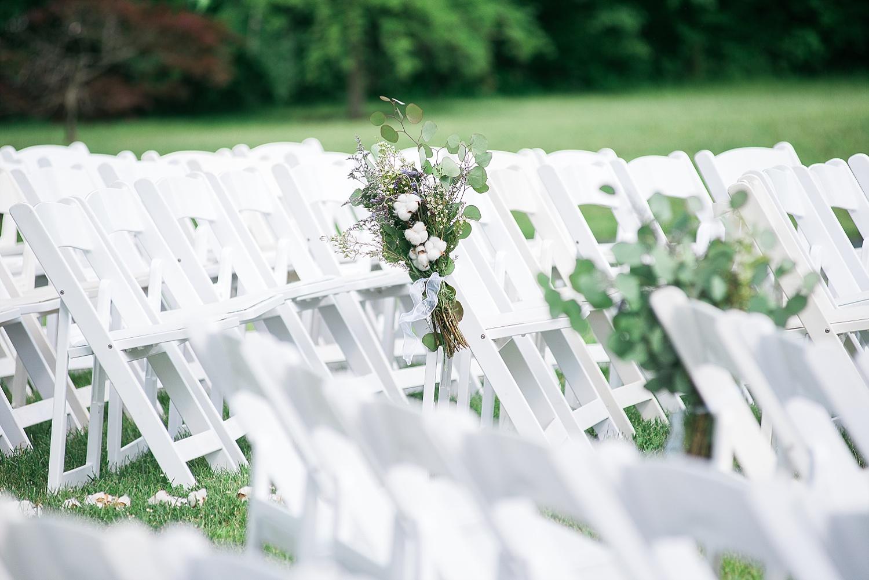 garden-style-wedding