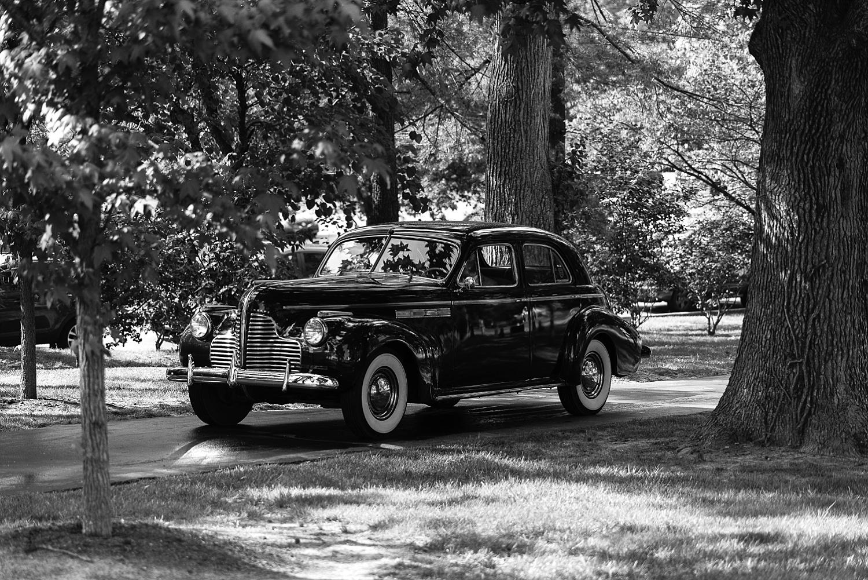 rolls-royce-classic-car