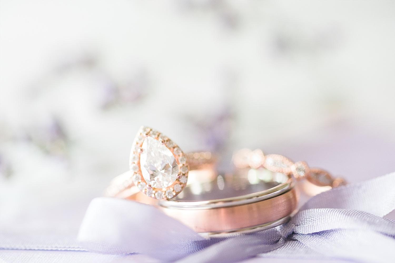 rose-gold-ring-purple