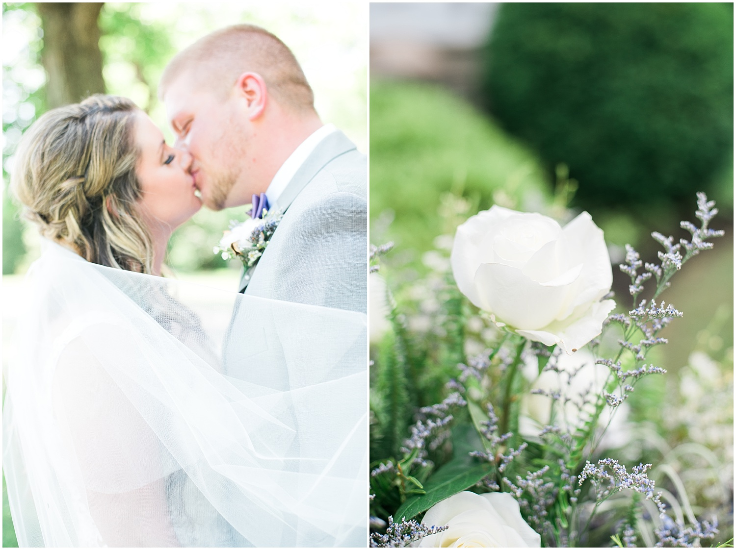 wedding-in-winchester-ky