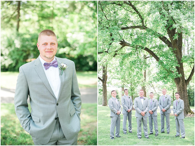 groomsmen-gray-suits