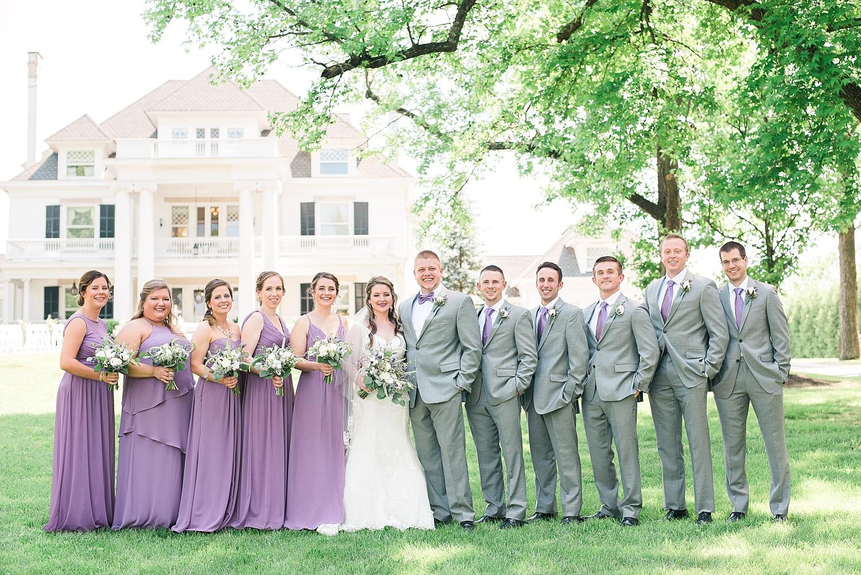 wedding-party-moundale-manor