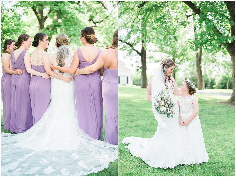 lilac-lavender-cotton