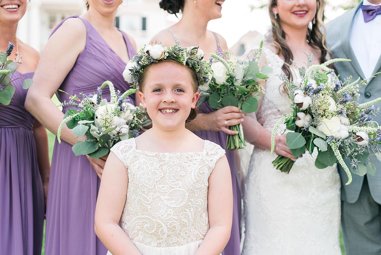 flower-girl-flower-crown