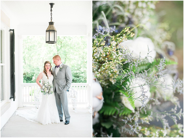 manor-wedding