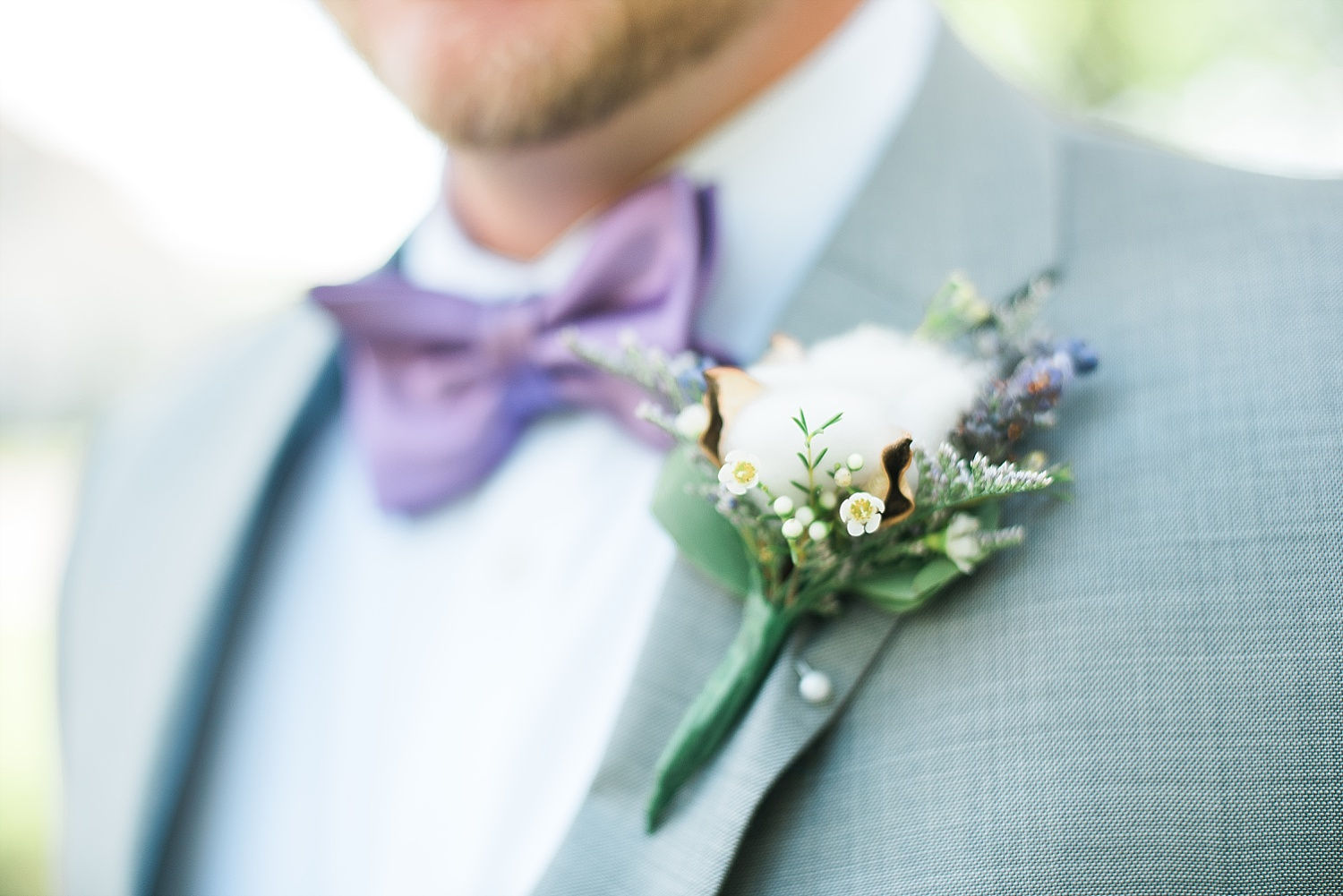 groom-bout
