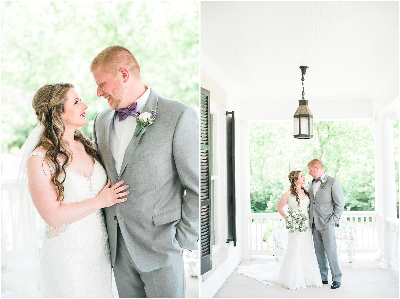 porch-southern-wedding
