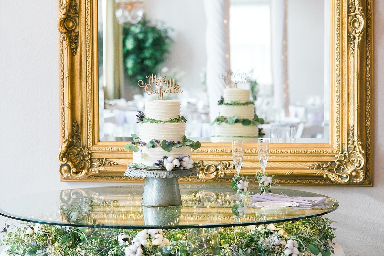 gorgeous-cake-table