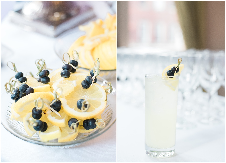signature-drink-lemon-blueberry