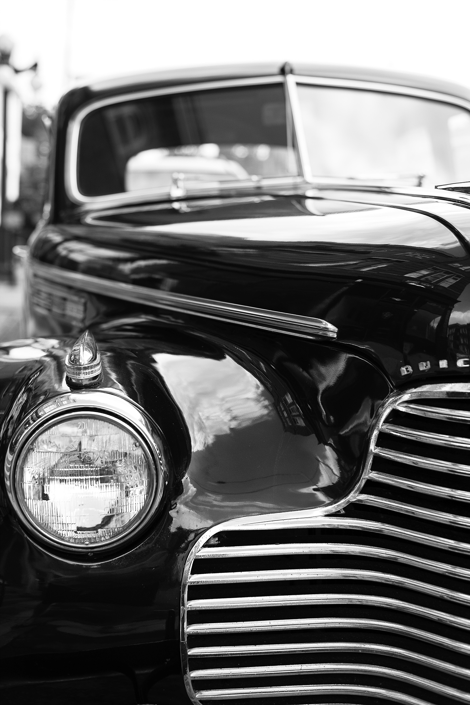 legacy-classic-cars