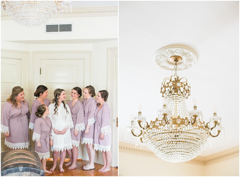 gorgeous-bridesmaids-robes