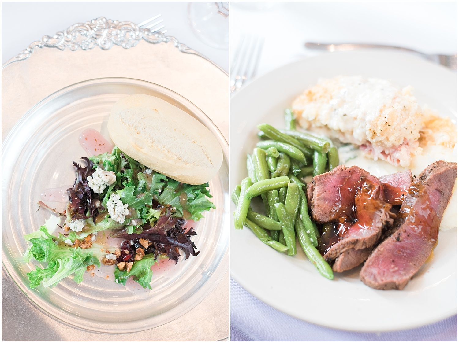 winchester-opera-house-catering
