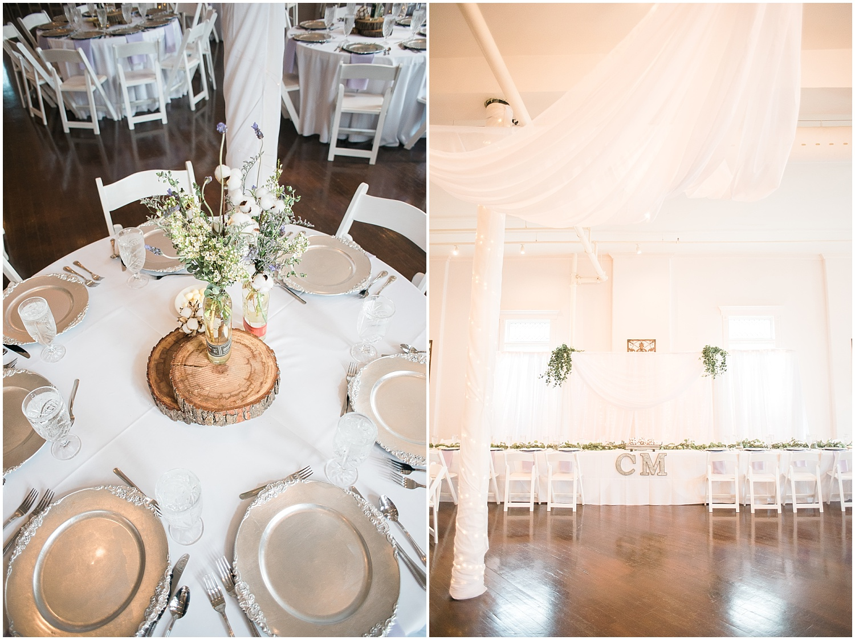 details-at-reception