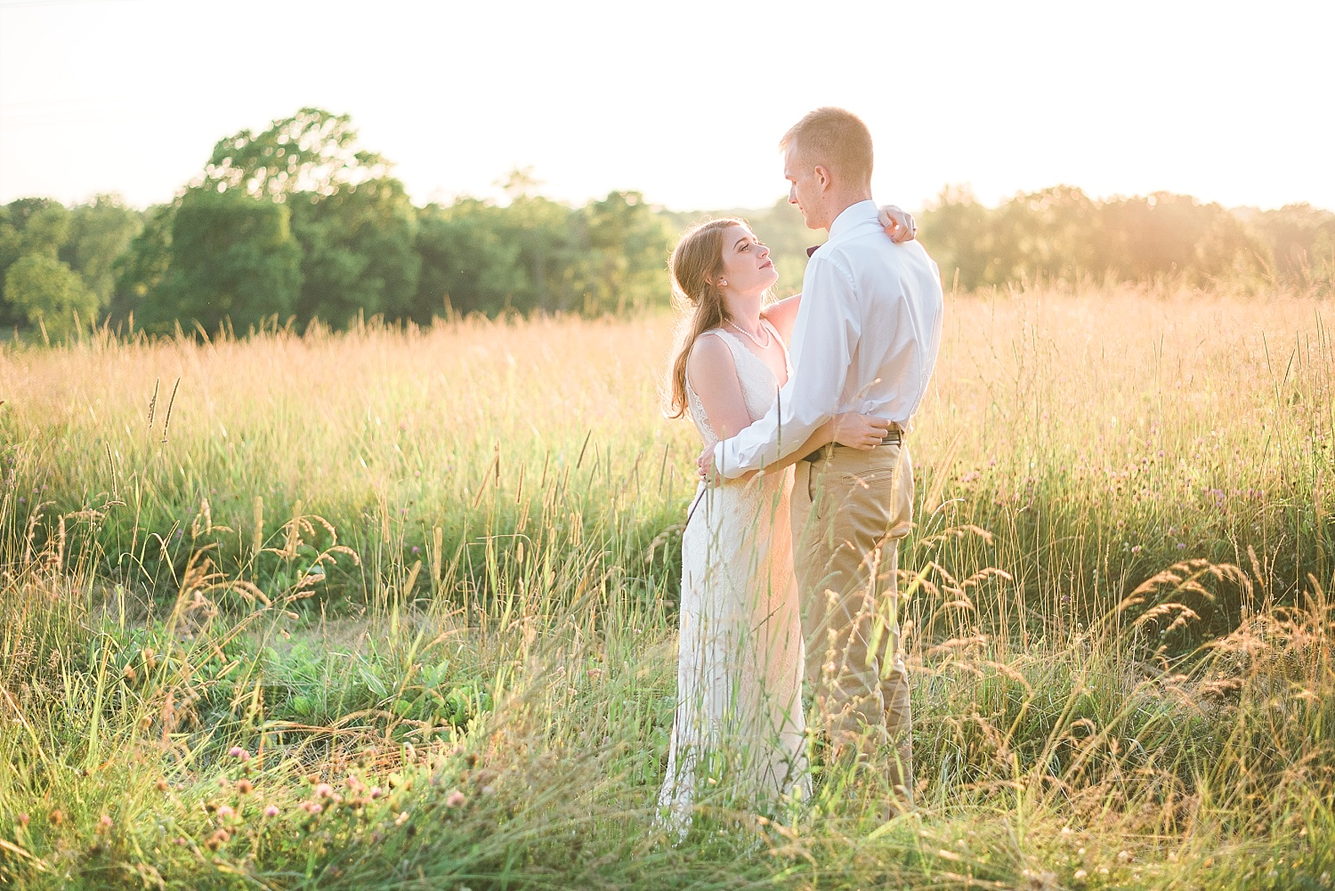 sunset-farm-wedding