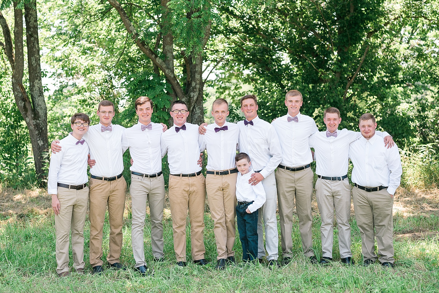 groomsmen-purple