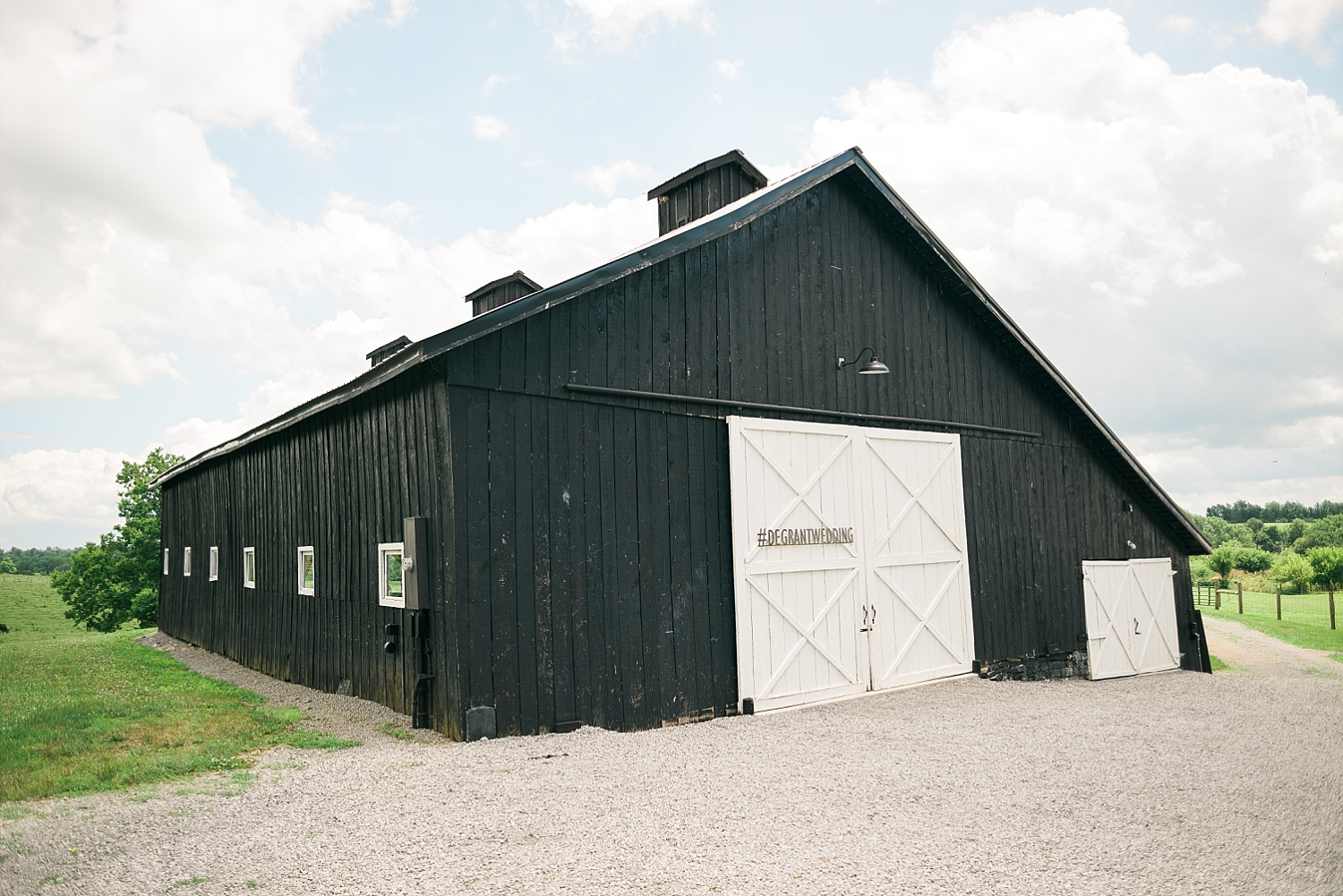 warrenwood-barn-wedding