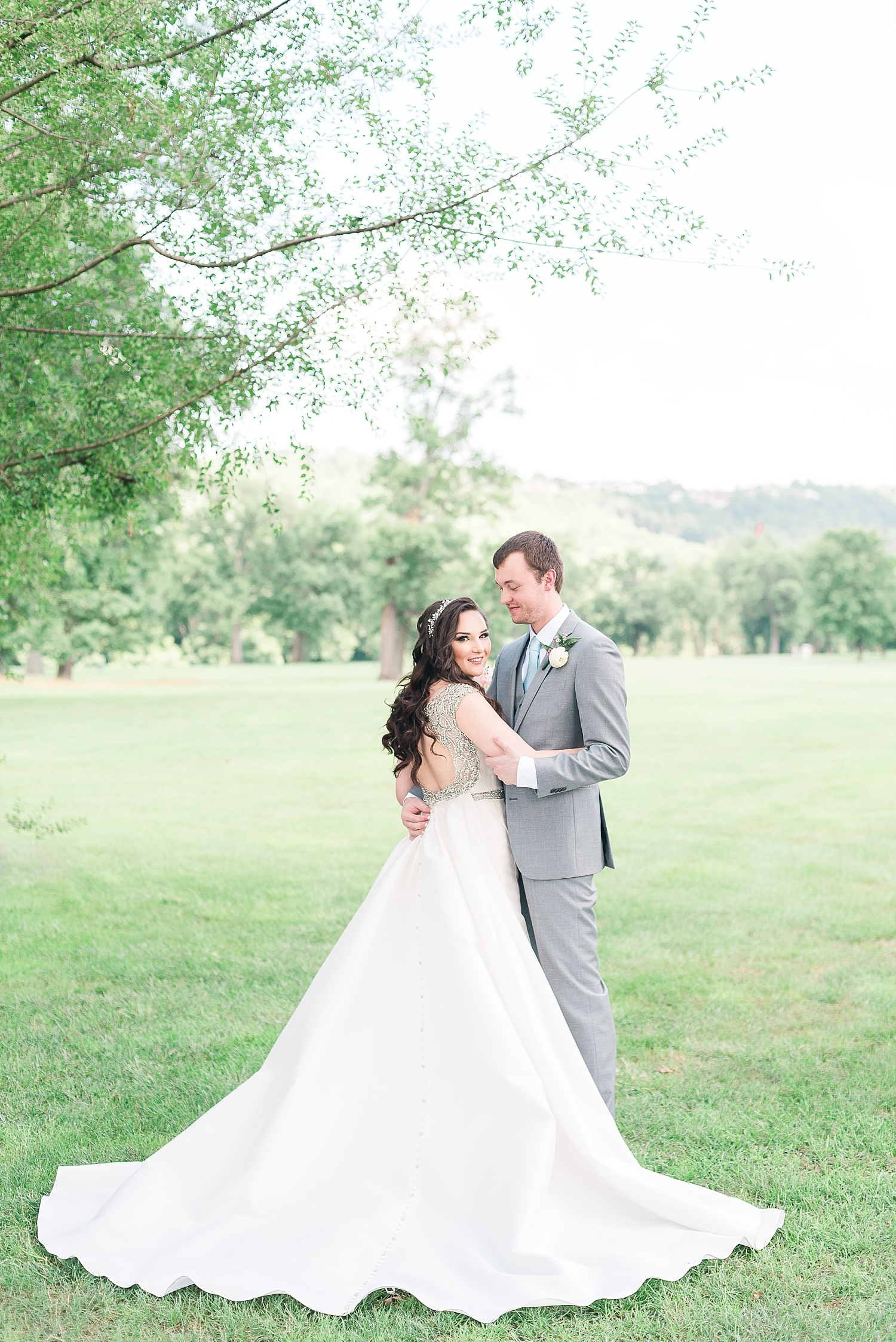 golf-course-wedding-in-ky