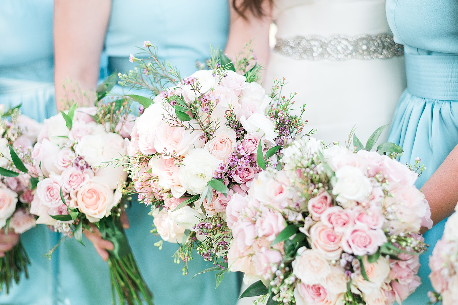 pink-blue-wedding-colors