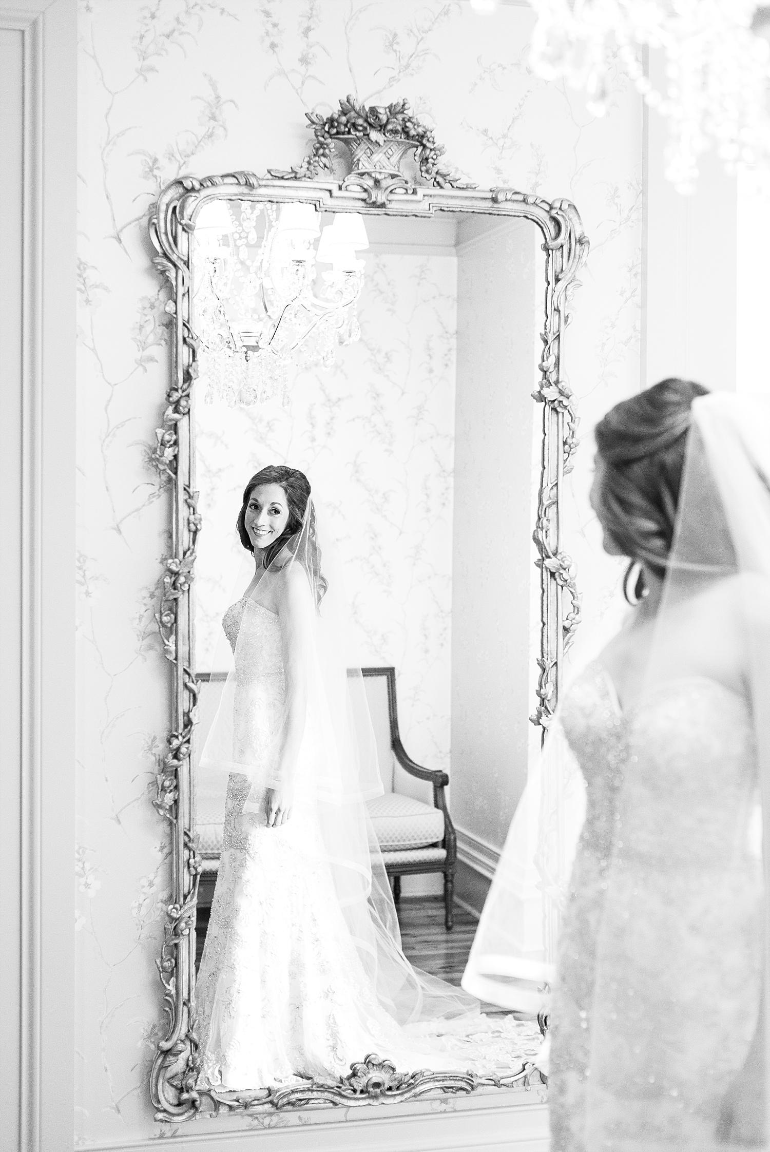 bridal-suite-mirror