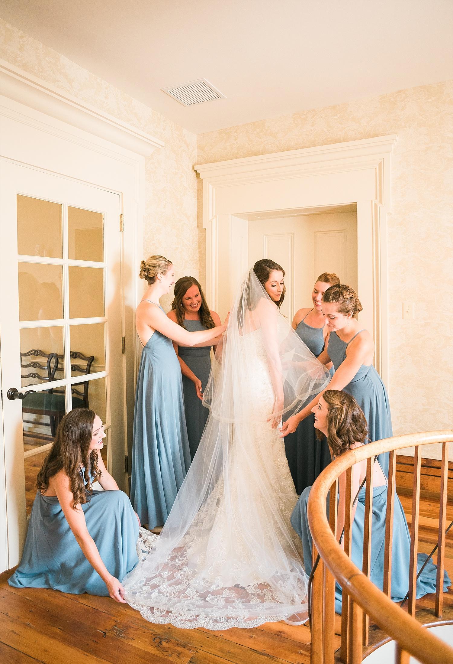 bridal-party-prep