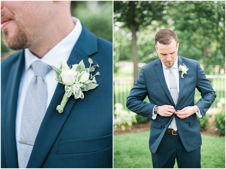 groom-portraits