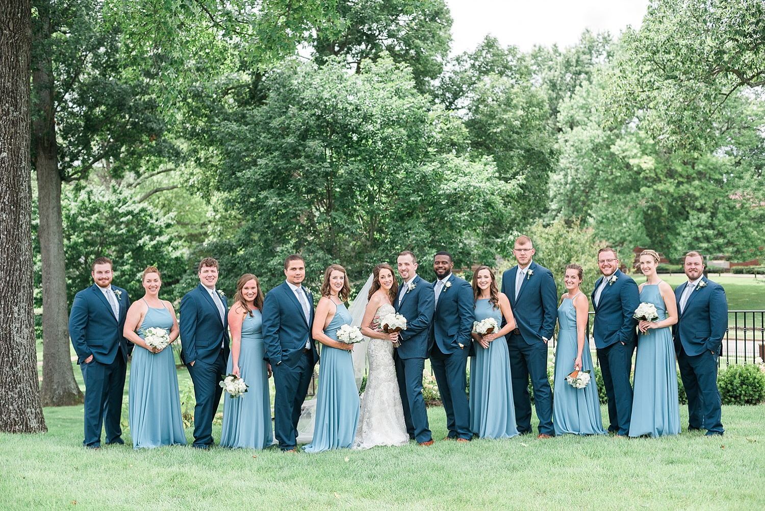 bridal-party-mustard-seed-hill