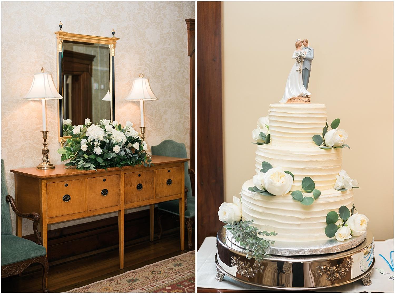 sweet-lilus-cake