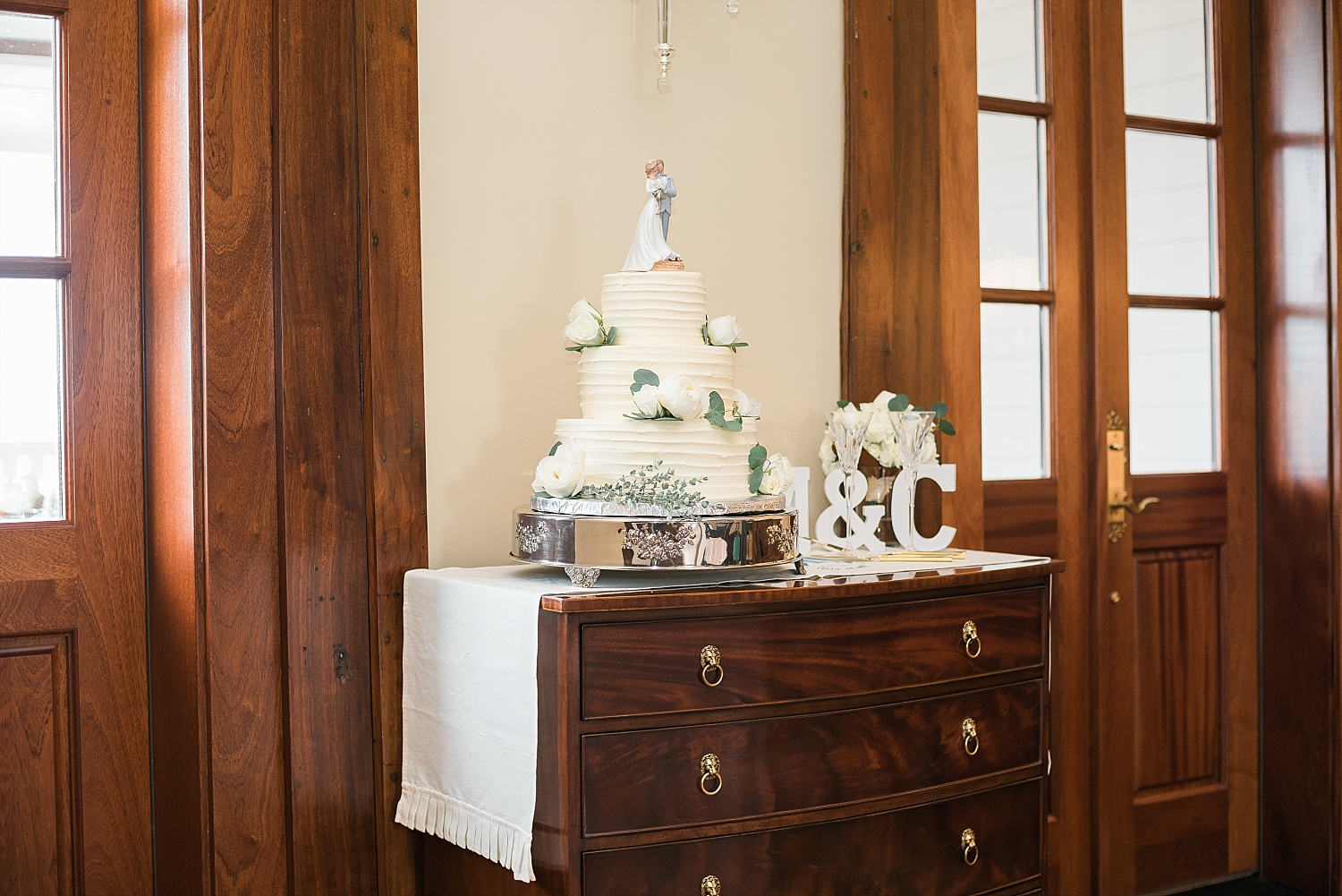 sweet-lilus-catering