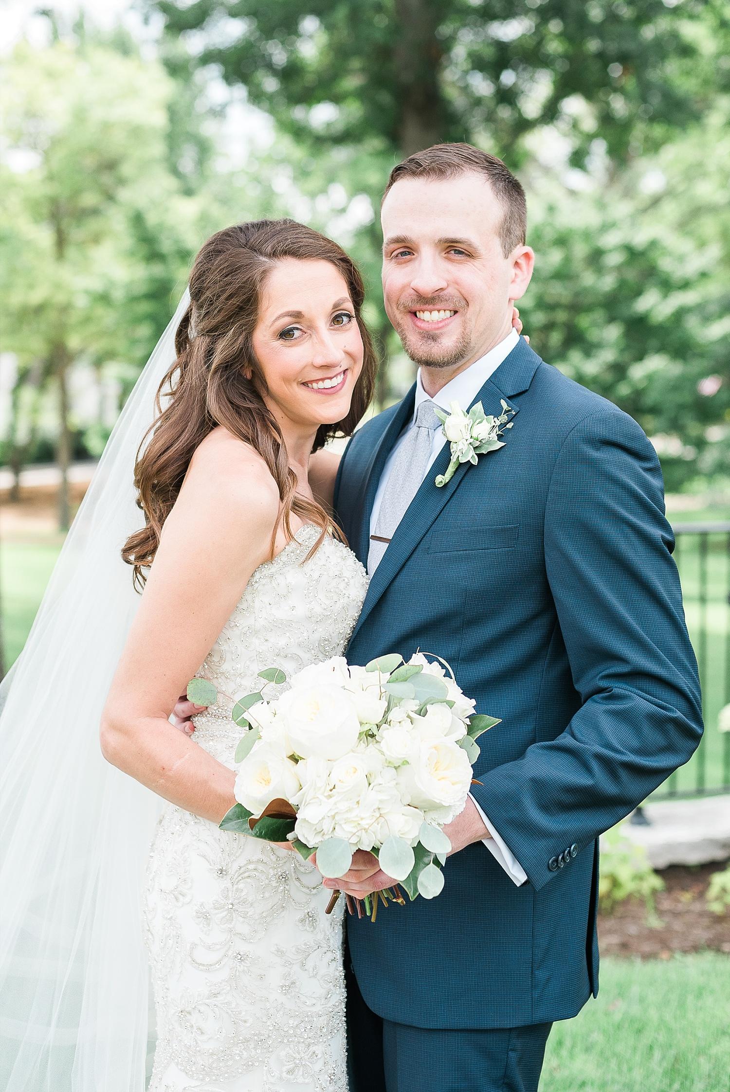 my-wedding-day