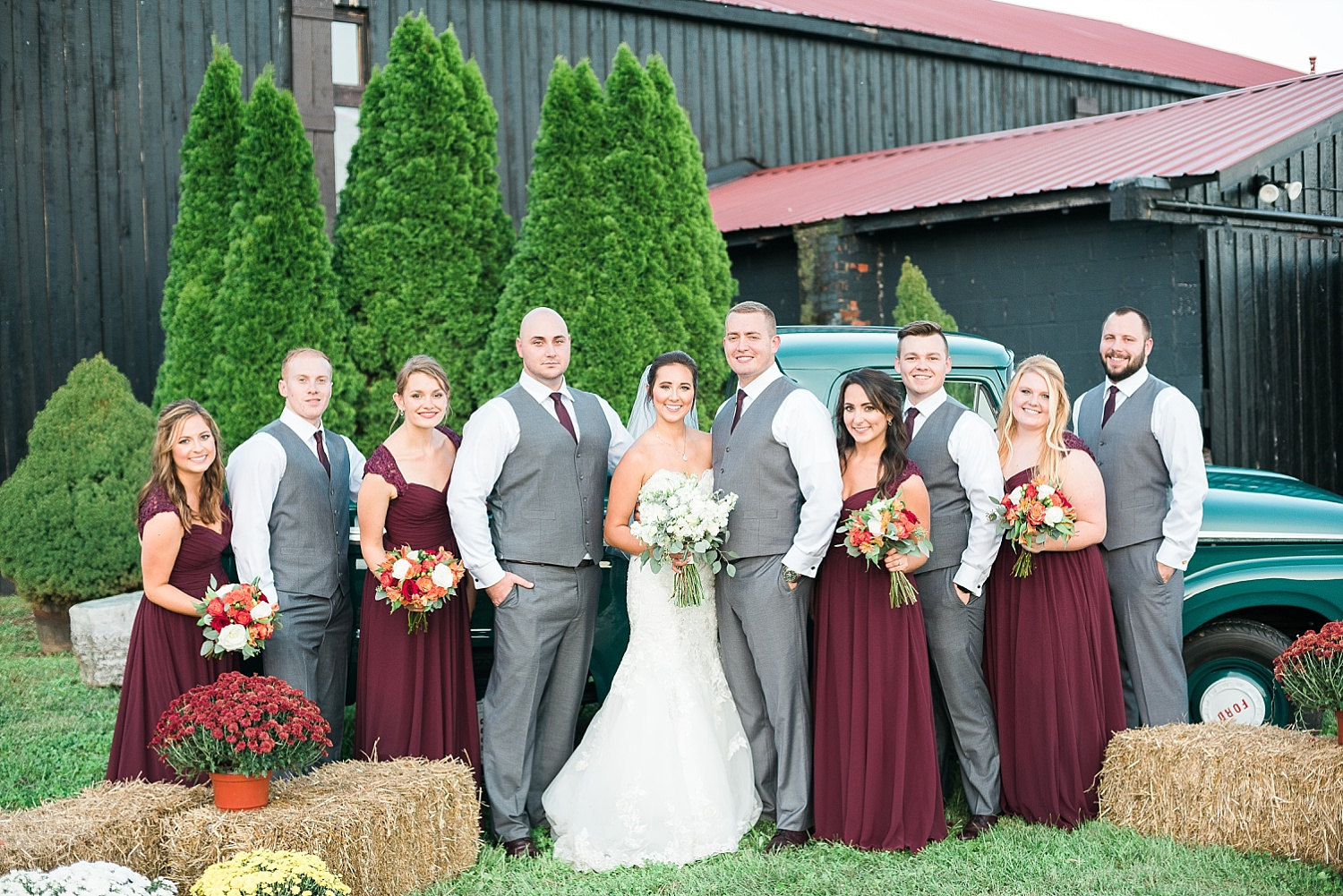 fall-bridal-party-colors