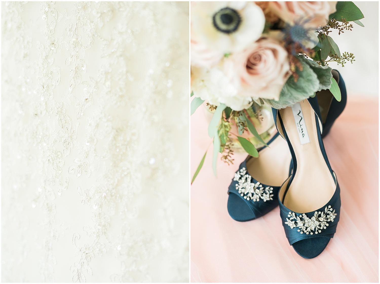 shelbyville-ky-wedding