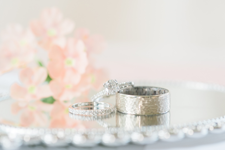 shelbyville-ky-wedding-photographers