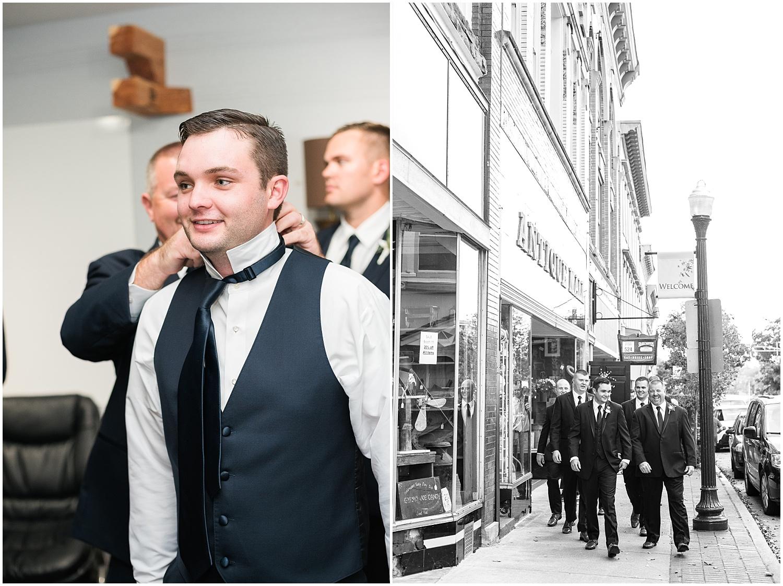 shelbyville-main-street-wedding