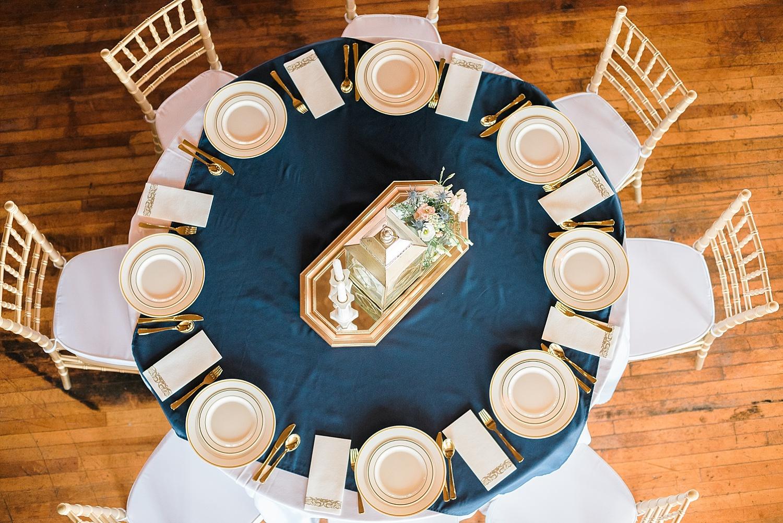 shelbyville-wedding-venues