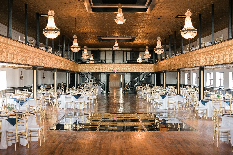 shelbyville-ky-wedding-venues